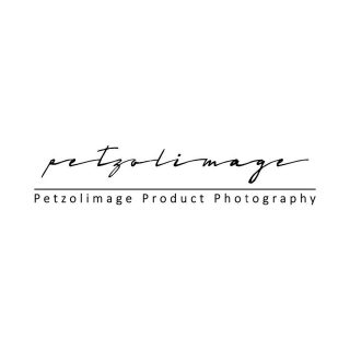 Petozolimage Product Photography