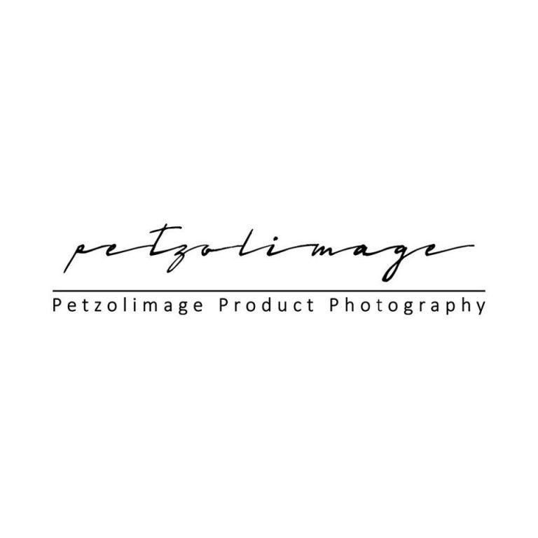 Petozolimage Product Photography