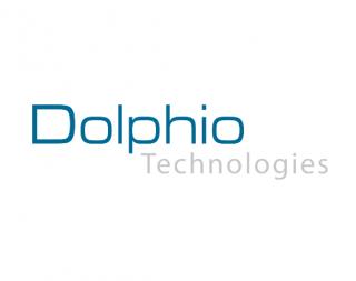 Dolphio Technologies