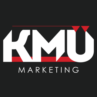 KMÜ Marketing