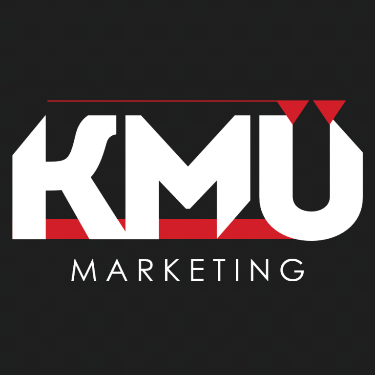 KMÜ Marketing
