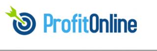 ProfitOnline PPC – Marketing Ügynökség