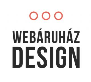 WebáruházDesignhu