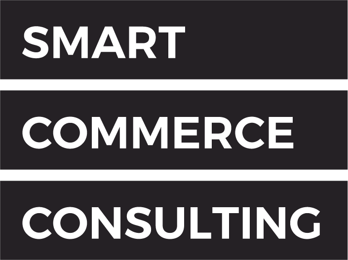 Smart Commerce Consulting