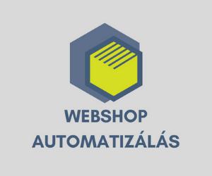 Webshop Automatizálás (webshopautomatizalas.hu)