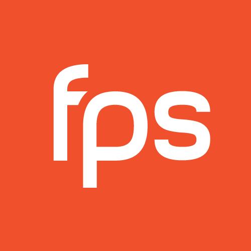 fps ecosystem