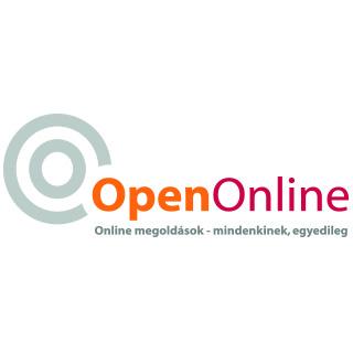 Openonline