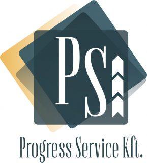 Progress Service Kft.