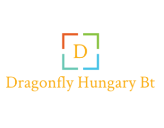 Dragonfly Hungary Bt