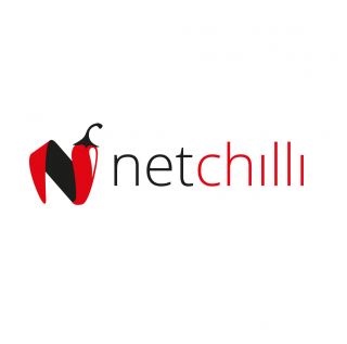 Netchilli