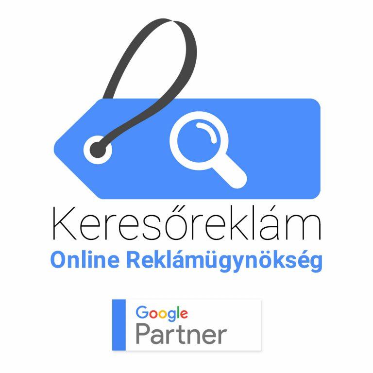 -15% kedvezmény | Google Ads és Facebook kampányépítés és kezelés