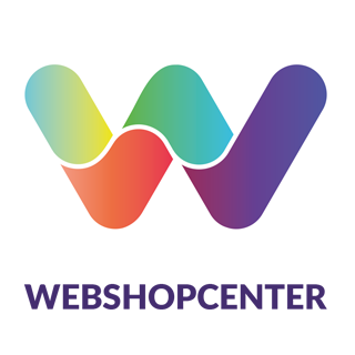 Webshopcenter.hu