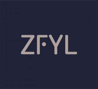 ZFYL - DAS