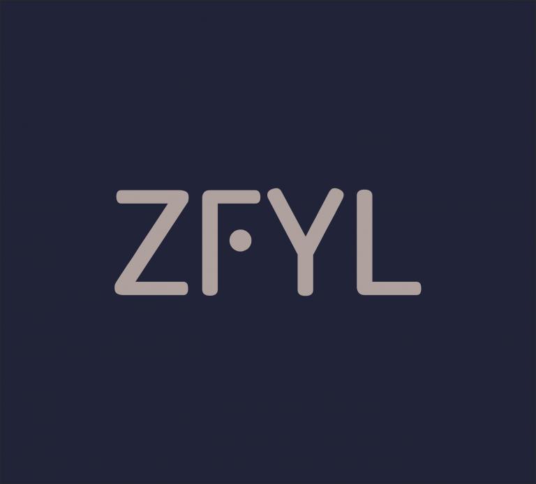 ZFYL – DAS