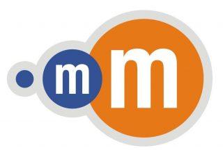 mikromarketing - Szilágyi Tímea
