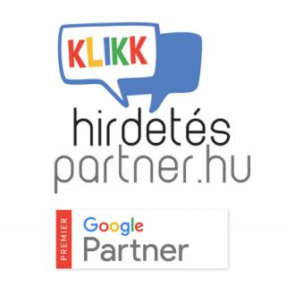 Hirdetéspartner – a KKV Cégek Online Hirdetéspartnere Profi Google és Facebook Ads Hirdetések Social Média Kezelés