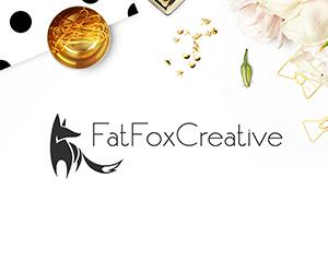 FatFox Creative