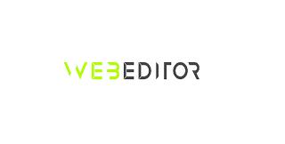 Webeditorhu