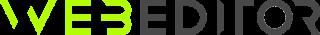 Webeditor Kft. – Shoprenter szakértő