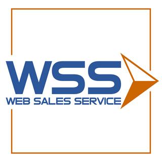 WSS – WebSalesService a kezdő online vállalkozókért