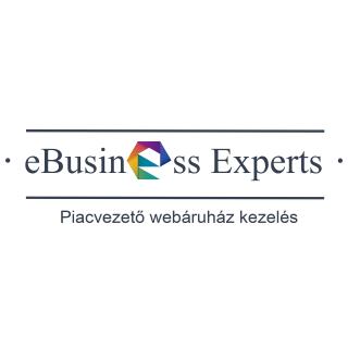 eBusiness Experts – Webáruházak specialistája