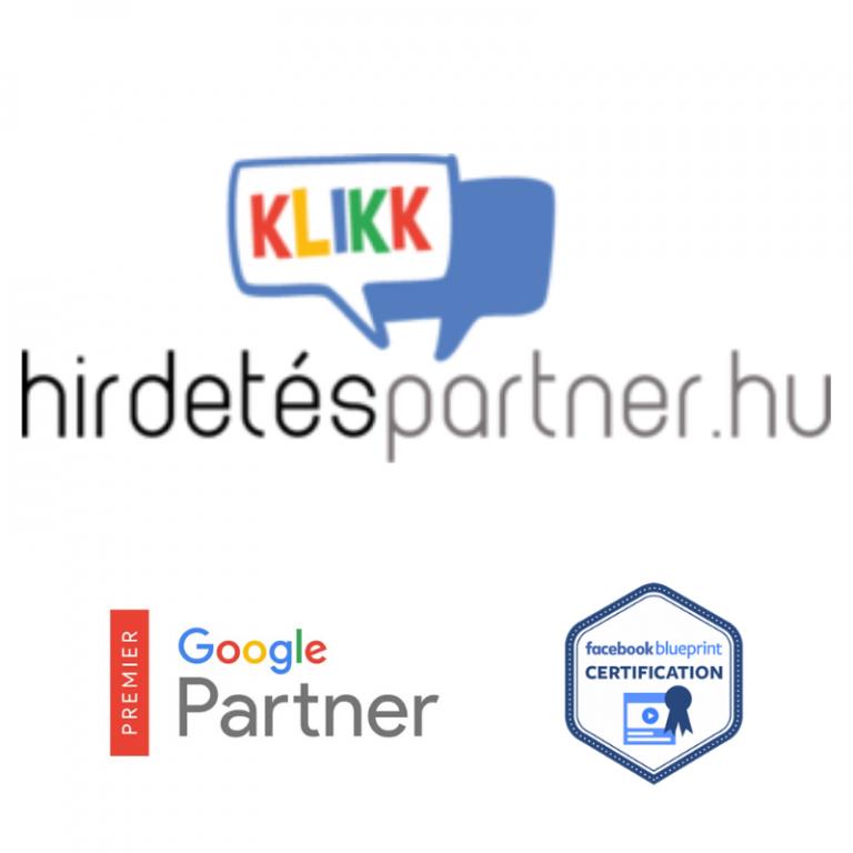 -» A KKV-k Online Hirdetéspartnere 🥇🔝🛒 Profi Google és Facebook Ads Hirdetések