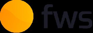 fws online Kft
