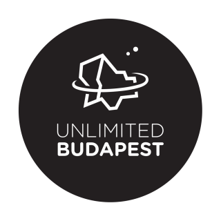 Unlimited Budapest – bite our brain