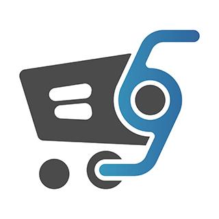Webshopjogász