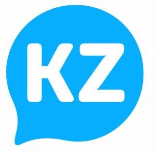 Kovács Zoltán Webshop Menedzser
