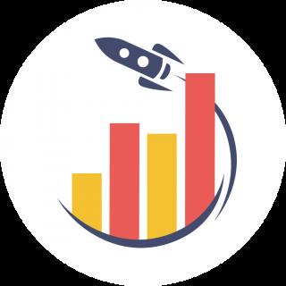 Rocketing – Inbound Marketing megoldások KKVknak