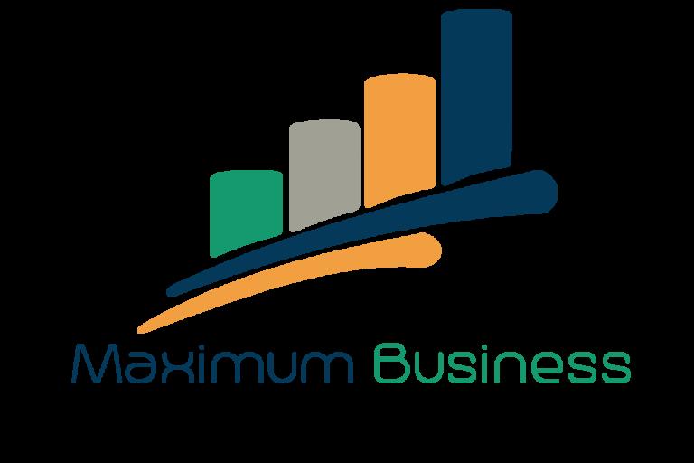 Maximum Business