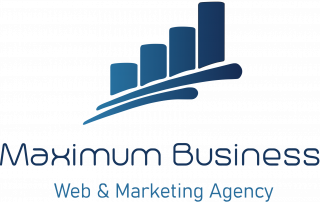 Maximum Business – Web és Marketing Ügynökség