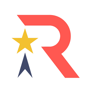 Rocketing – Inbound Marketing megoldások KKV-knak