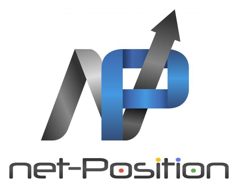 net-Position Kft. – 13 éve ügyfeleinkért: SEO, Google Ads, Facebook és marketing-szövegírás