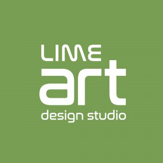 Limeart Design Studio