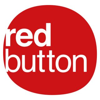 Red Button Marketingkommunikációs Kft