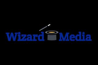 101 Wizard Media Hungary