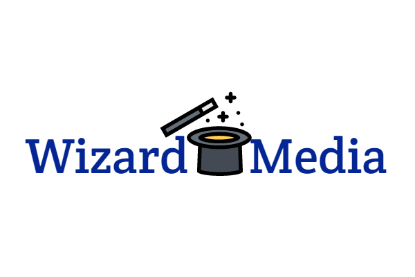 101 Wizard Media Hungary