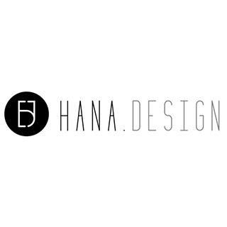 Hana Design – Komplex grafikai- és webes megoldások
