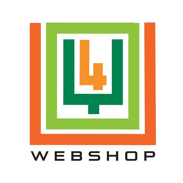 4You Webshop