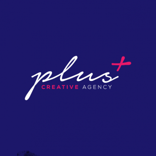 Plus Creative Agency