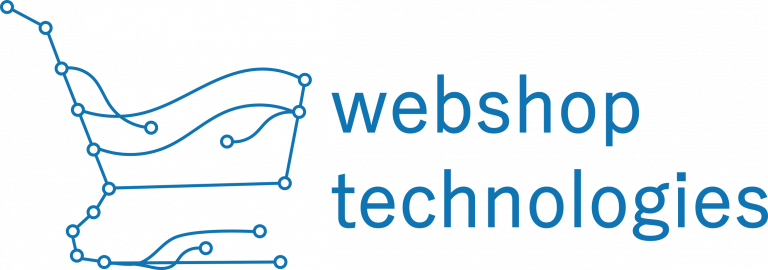 Webshop Technologies