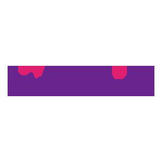 Webmotion Kft - Az ekereskedelmi vállalkozások digitális ügynöksége