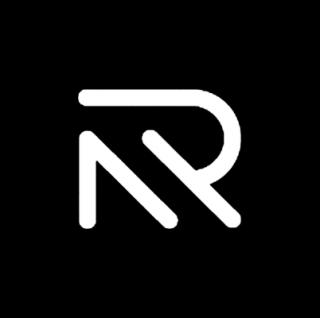 Molnár Róbert - KKV digitális üzletfejlesztés