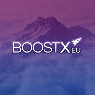BoostX EU Digitális Ügynökség