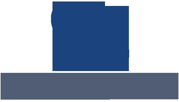 Pygmy-Team Könyvelő és Szolgáltató Korlátolt Felelősségű Társaság