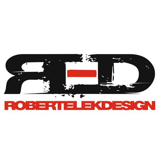 RED Kreatív Kft. (Webshop üzemeltetés, Termékfotózás, Marketing)