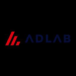 Adlab Pro Kft.