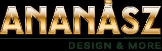 ANANÁSZ design & more